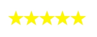 Stars Reviews