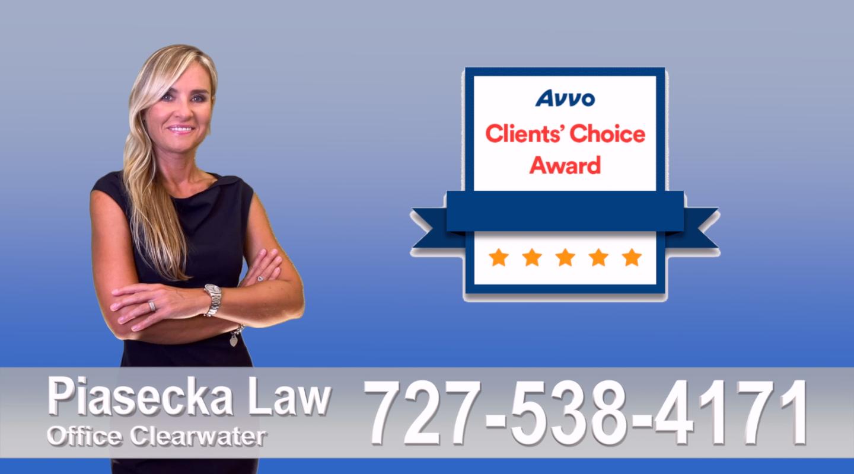 Reviews, Client Choice Avvo, Attorney, Lawyer, Opinie, Prawnik, Adwokat, Agnieszka Piasecka, Aga Piasecka, Piasecka,